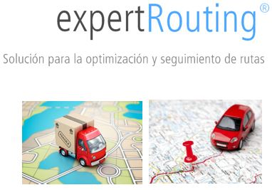 routing_beneficios