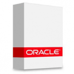 VENTA DE LICENCIAS ORACLE