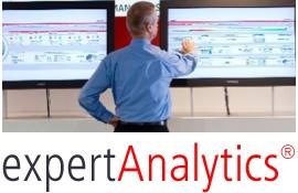 BI business intelligence y analitica de negocio