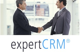 CRM software gestion con los clientes
