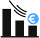 virtualizacion_beneficios_ahorro