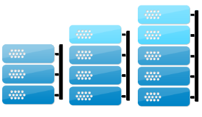virtualizacion_beneficios_escalabilidad