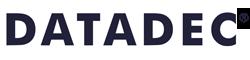 DATADEC Software y servicios para la mediana y gran empresa
