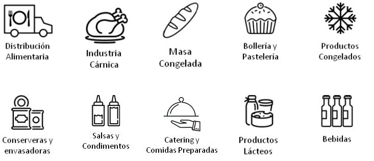 trazabilidad alimentaria