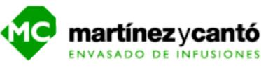 Martinez y Canto