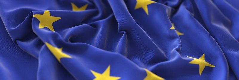 La facturación electrónica europea una realidad para el 2018