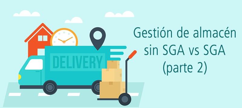 sga_vs_sin_sga_2