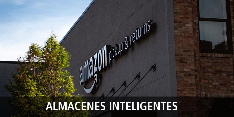 almacenes_inteligentes