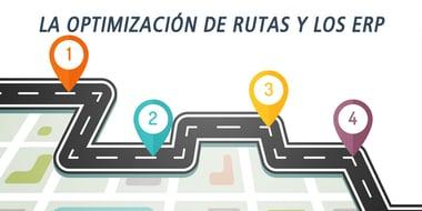 automatizacion rutas