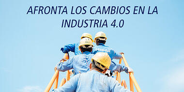 cambios_industria_40