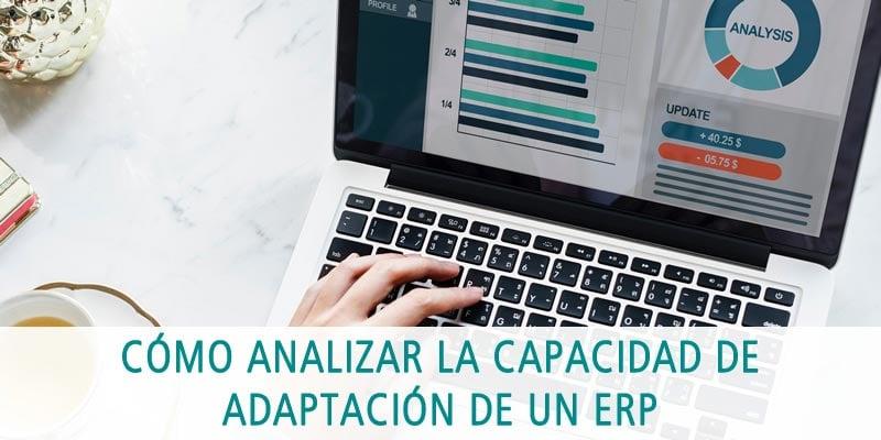 capacidad_adaptacion