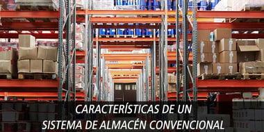 caracteristicas_almacen_tradicional