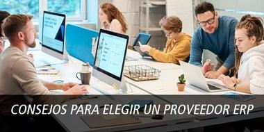 consejos_elegir_proveedor_erp