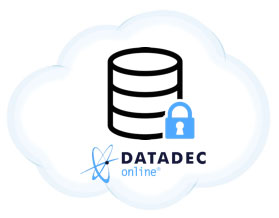 Datadec seguridad_cloud
