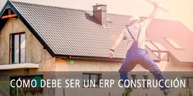 erp_construccion