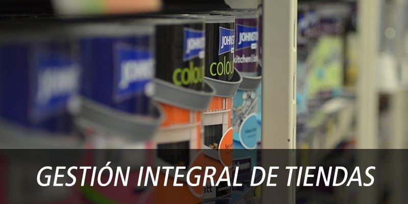 gestion_integral_tiendas