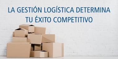 gestion_logistica_exito_competitivo