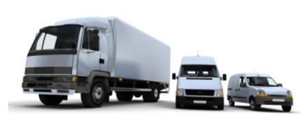 gestion_transporte