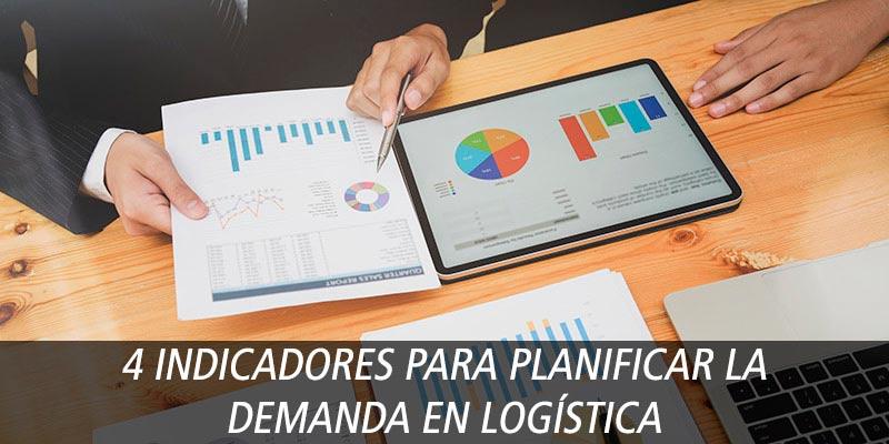 indicadores_planificacion_demanda