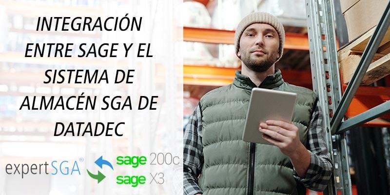 integracion_sage_sga_datadec