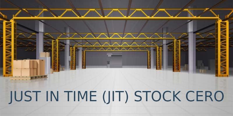 jit_stock_zero_01
