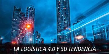 logistica_4_0_tendencia