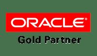 logo_oraclegp_b