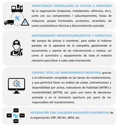 mantenimiento_preventivo_