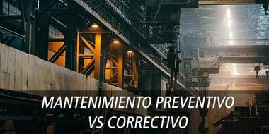 mantenimiento_preventivo_vs_correctivo
