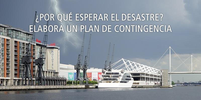 plan_contingencia