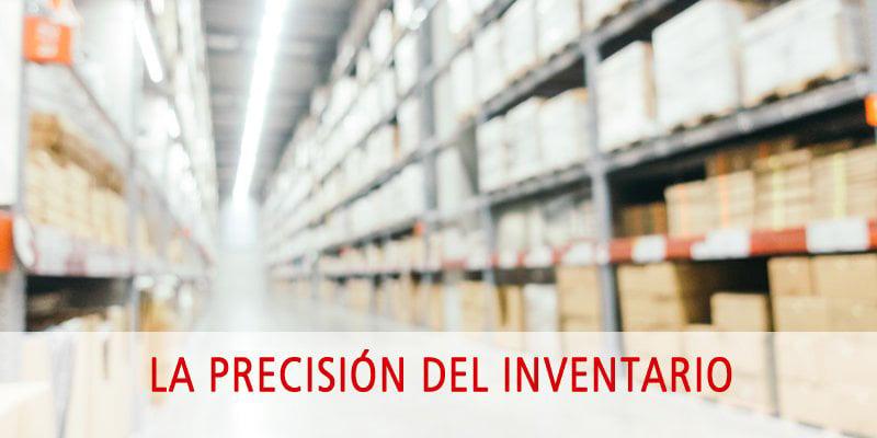 precision_inventario