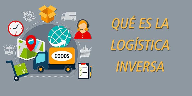 que_es_logistica_inversa