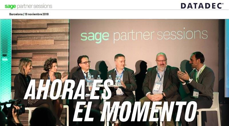 sage_partners