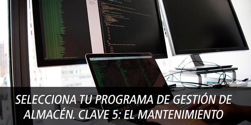 selecciona_programa_gestion_clave5