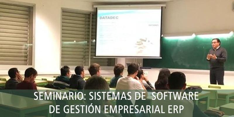 seminario_upv_03