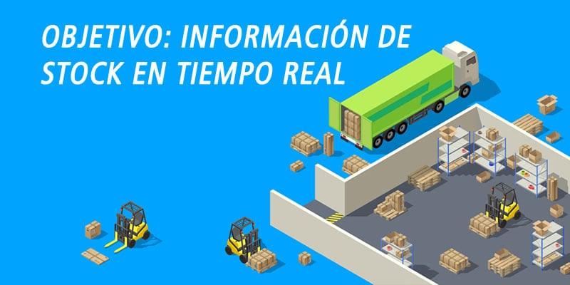 stock_tiempo_real