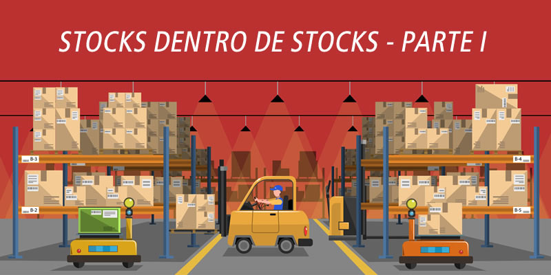 stocks dentro stocks