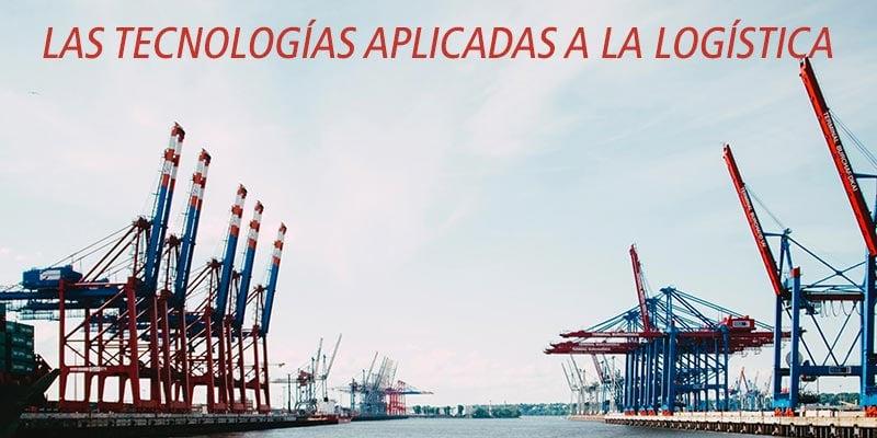 tecnologia_logistica