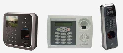 terminales_biometricos
