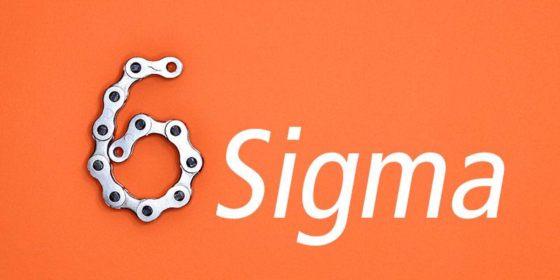 Seis Sigma ¿Qué significa?