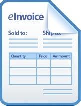 ¿Cuándo es válida una factura electrónica?