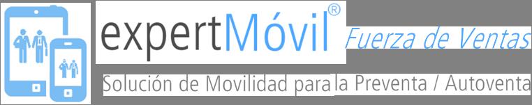 MOVILIDAD PARA LA PREVENTA/AUTOVENTA