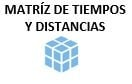 routing Matriz