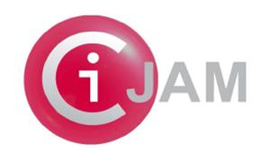 Acuerdo de colaboración CIJAM-DATADEC