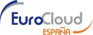 Camino a la recuperación económica Cloud Day Valencia 2012