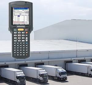 Claves logísticas: nuevas tecnologías y especialización