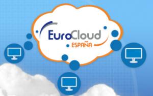 El Cloud al servicio de las estrategias de negocio