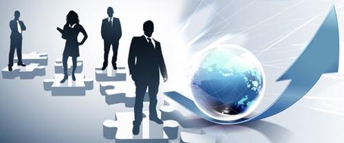 La gestión de RRHH en el proceso de internalización