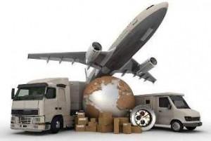 Las compañías de transporte y logística pueden ahorrar 350.000€ al año con las nuevas tecnologías