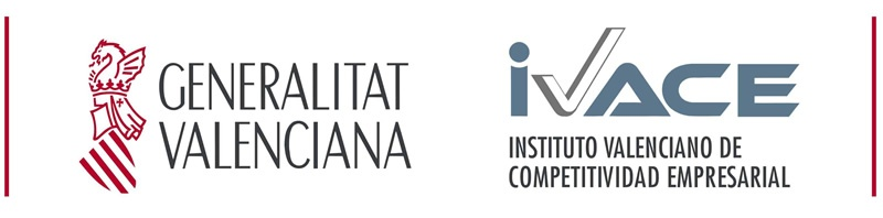 Nueva convocatoria de ayudas - subvenciones para proyectos de Digitalización DIGITALIZA-CV